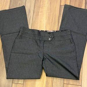 Joe.B. Dress/ Work pant
